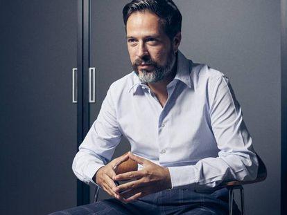Erik Häggblom