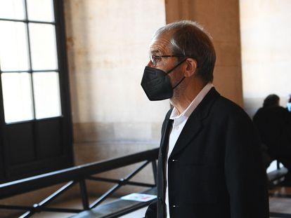 La justicia francesa ha reclamado una nueva instrucción del caso contra el exdirigente de ETA José Antonio Urrutikoetxea, Josu Ternera