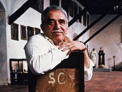 Los hijos de García Márquez, que hasta ahora se habían negado a que la obra maestra del Nobel se adaptase, serán productores ejecutivos