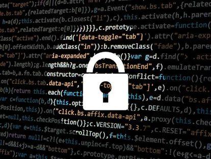 La ciberseguridad ha adquirido una importancia fundamental para la protección de nuestra sociedad.