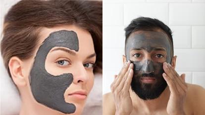 Esta mascarilla de arcilla en oferta limpia profundamente tu piel y elimina las impurezas acumuladas durante el día