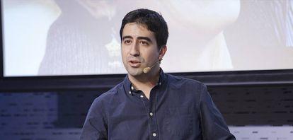 Luis Miguel Samperio