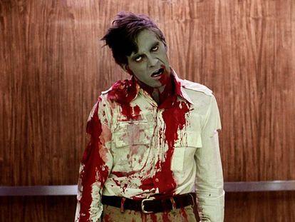Halloween: las películas de zombis que asustan a nuestros directores