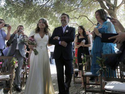 ¿Cuáles son los pros y contras entre la pareja de hecho y el matrimonio?