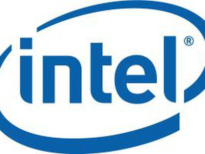 Los beneficios de Intel bajan un 25%