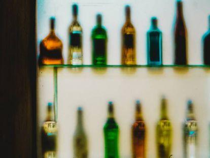 El consumo de alcohol es uno de los factores de riesgo en el desarrollo de varios tipos de cáncer gástrico