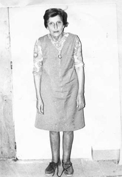 Ida Adad.