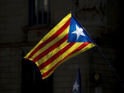 Sigue aquí toda la información relacionada con el proceso separatista