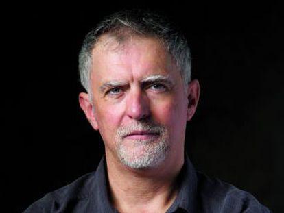 El filósofo Peter Godfrey-Smith explora el origen de la consciencia a través del estudio de los pulpos