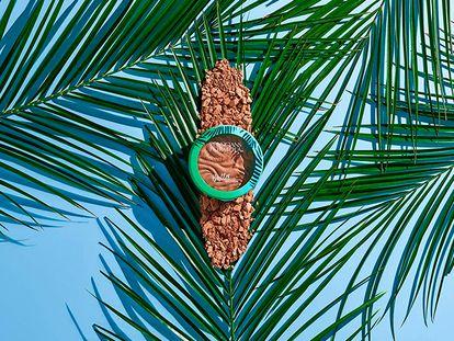 El bronceador facial Butter Bronzer suma casi 12.000 valoraciones en Amazon.