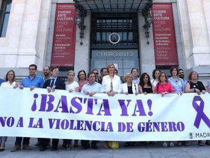 Las temperaturas extremas aumentan el riesgo de feminicidio un 40%, según investigadores españoles