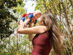 ¿Ser madre o no serlo? Es un tema delicado, complejo y muy personal.