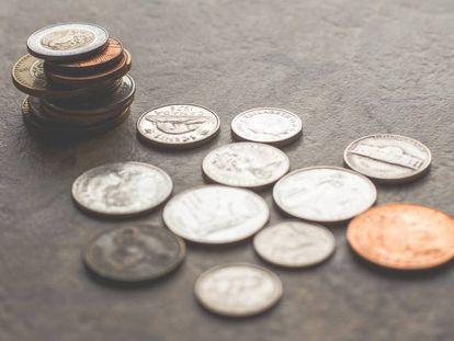 Radiografía de la situación actual de las 'monedas alternativas' en España