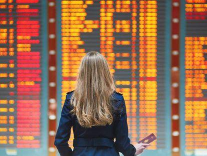 Inquietud en el Reino Unido ante los brotes de turismofobia en España
