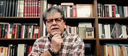 Javier Marín, vicepresidente de SCC.