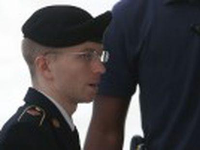 El fallo contra el uniformado debe ser aprobado por el responsable del Distrito Militar de Washington antes de solicitar una apelación