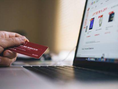 El fraude no es el principal problema para los bancos con las tarjetas de crédito.