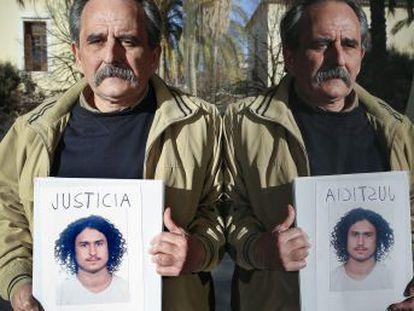 La Audiencia Provincial de Valencia ordena que se juzgue por intrusismo al denunciado, que además pudo interferir en el tratamiento médico