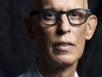 El dirigente socialista, veterano militante por los derechos de la comunidad homosexual, luchaba contra un cáncer de páncreas desde hace año y medio