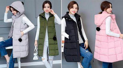 Negro, gris y rosa y verde militar son los cuatro tonos en los que se puede adquirir.