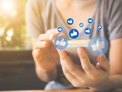 Charlatanes y timadores, fuera de las redes sociales