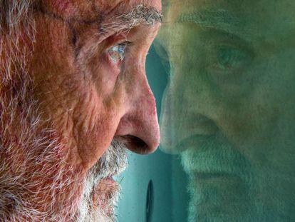 Muere el escritor y economista José Luis Sampedro