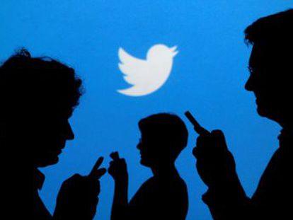 La red social experimenta con algunos de sus usuarios para incentivar que se use con más frecuencia