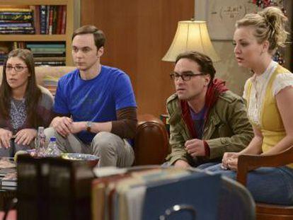 La serie termina como la sitcom de acción real más longeva de la historia, un clásico difícil de replicar