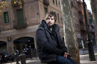 El músico catalán Pau Vallvé.