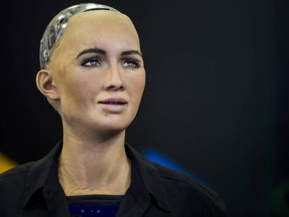 La oportunidad de la IA