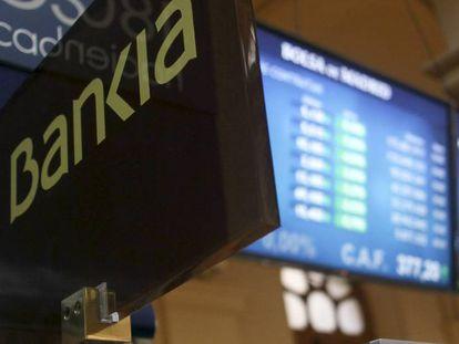 El simulador se enmarca en la estrategia de Bankia para ofrecer a los ciudadanos herramientas de valor añadido de forma gratuita.
