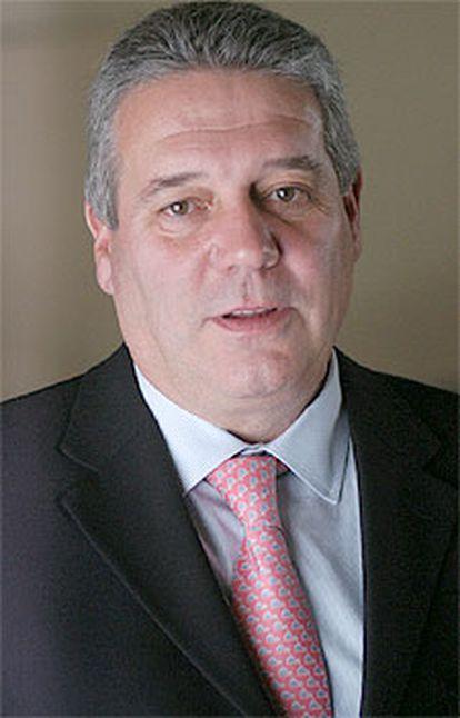 Guillermo Lamsfus.