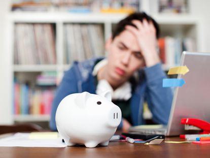 Por qué es esencial mejorar la precaria educación financiera de los jóvenes