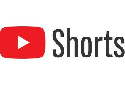 YouTube Shorts. YOUTUBE OFICIAL 14/09/2020