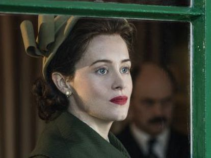 La nueva entrega de la serie de Netflix cambiará a los actores protagonistas