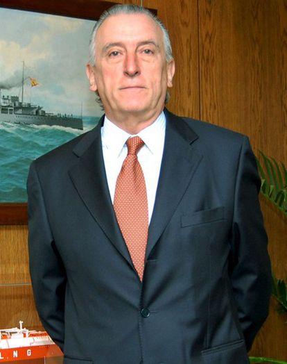 Ramón María Iribarren será a partir del 15 de enero el nuevo director de Relaciones con los Medios de Comunicación de la Casa del Rey.
