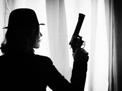 Tres grandes de la literatura y tres grandes novelas sobre espías