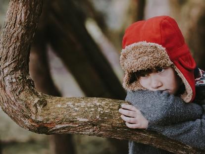 El aburrimiento es una emoción muy importante que no solemos permitir ni cultivar.
