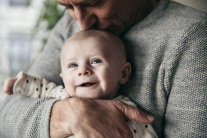 La sobreprotección, un problema para la crianza.