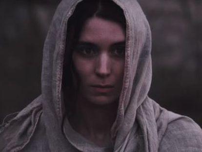 La iglesia rescató desde 2016, por orden del papa Francisco, a la mujer que fue tachada durante siglos de poseída por siete demonios