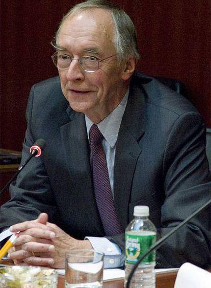 Peter Van Walsum.