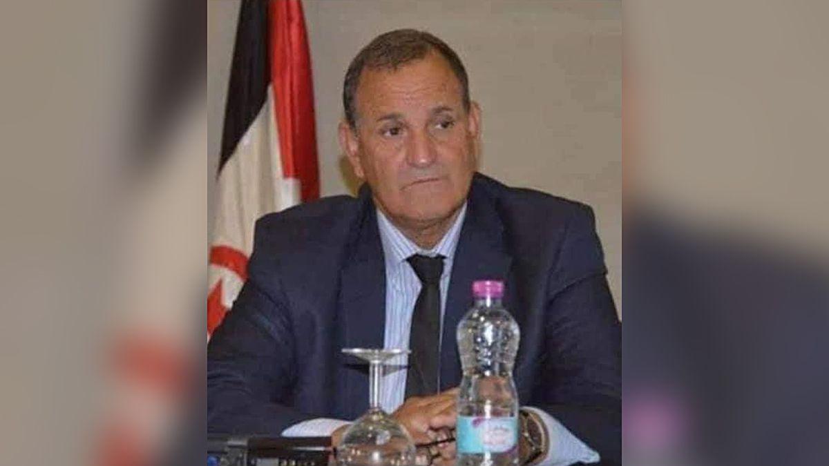 Muere un mando militar del Frente Polisario alcanzado por un dron