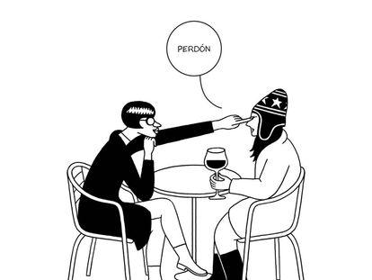 Autodefensa / 18