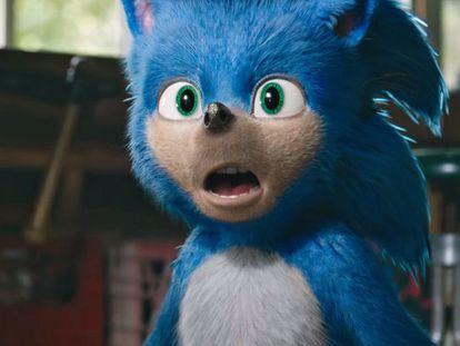 Sonic no es la primera: 13 películas basadas en videojuegos