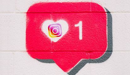 El 59% de los adolescentes se ha sentido intimidado en las redes sociales.