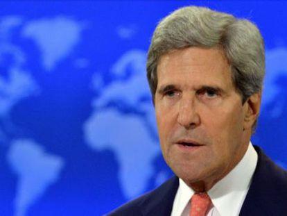 Obama da los últimos pasos hacia una intervención militar en Siria
