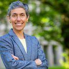 Dr. Tatiana Toro Named Next MSRI Director, 2022-2027. Corinne Thrash /  University of Washington