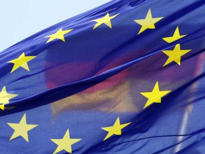 Por un cambio de rumbo en la política europea