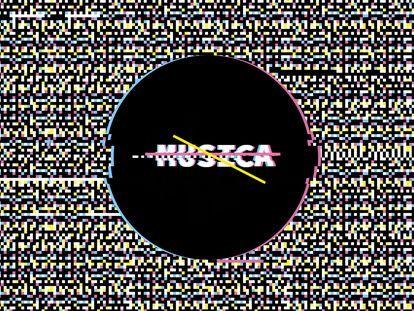 Los programas musicales, habituales y variados durante los setenta y ochenta, se hicieron estrictamente comerciales con la llegada de las privadas en los noventa y desaparecieron de la televisión con la masificación de Internet en el nuevo siglo.