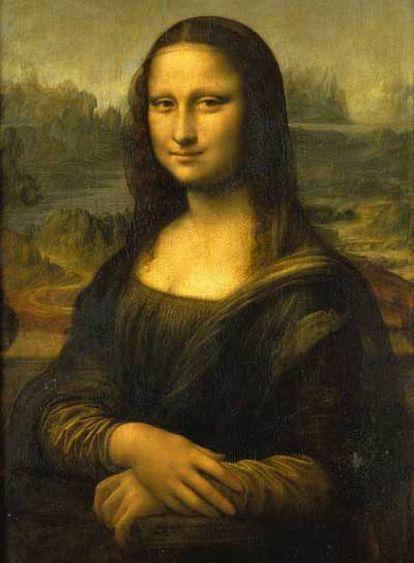 En 1911 se produce el robo en el Museo del Louvre de La Gioconda, de Leonardo da Vinci. Fue recuperado en diciembre de 1913.